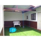 Hotel para Cães onde tem na Vila Linda