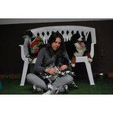 Hotelzinho para Cachorro quero contratar no Jardim Brasil