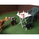 Onde encontro Empresa de Adestradores de Cães no Jardim São Bento
